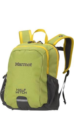 Marmot Kids Half Hitch Green Lichen